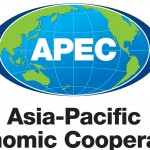 apec-logo_new_vertical300dpi