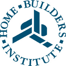 Home Builder's Institute