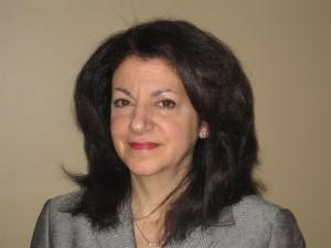 June Sanford
