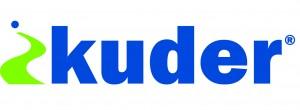 kuder_logo