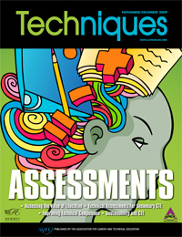 TechniquesAssessments