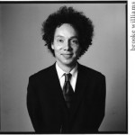 Gladwell photo