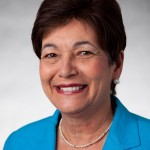 Kathy DAntoni