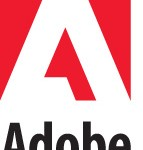 adobe_logo copy