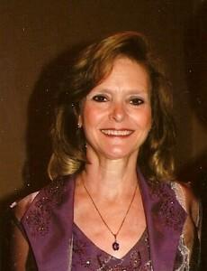 Kathy Belcher Bio Picture