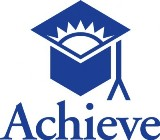 achieve160x140.php