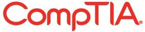 CompTIA_Logo_jpg_format