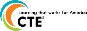 CTE_Logo