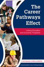 Career_Pathways_Effect