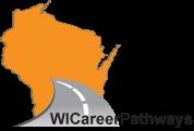 CP_Orange_Web