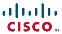 Cisco-corp-logo (200x111)