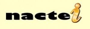 nactei_logo_new
