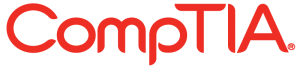 CompTIA_Logo_png_format