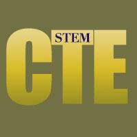 STEM-CTE