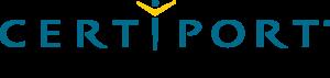 Certiport-Pearson-Logo-Final
