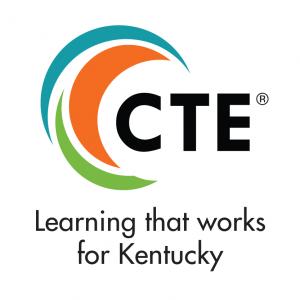 cte-socialmedia-kentucky