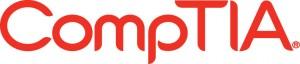 CompTIA_Logo_Pantone