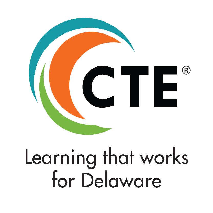 cte-socialmedia-delaware