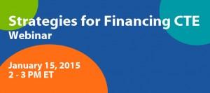 financewebinarslider