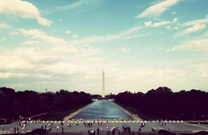 2014-11-Life-of-Pix-free-stock-photos-washington-dc-back-Marko-Berndt