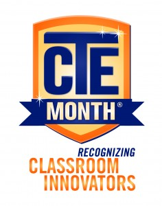CTE Month LogoTagline_CMYK