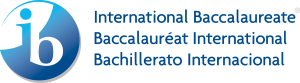 IB_logo_FC