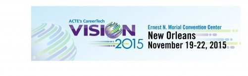 Vision15_Site Banner