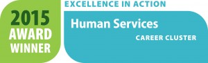 cte-careercluster-banner-humanservices