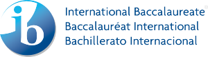 IB_logo_FC (1)
