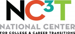 NC3T logo