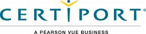 Certiport-Pearson-Logo-Final (1)