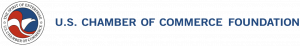 USCC_FOUNDATION_ID_RGB_1360px