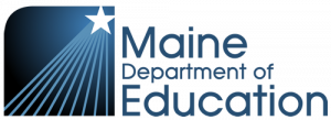 maine dept of ed