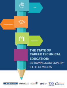 New Report State Of Learning >> Advance Cte Blog